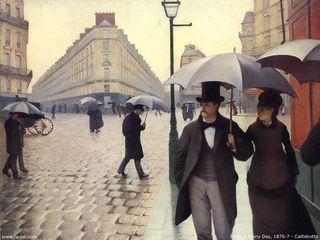 Paris_rainy_day
