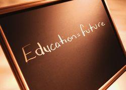 EducationJPG