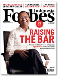 Cover-Forbes-April-2012