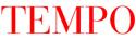 Logo_tempo
