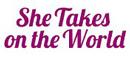 Logo_shetakesontheworld