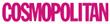 Logo_cosmopolitan110