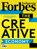 Cover_forbes_march2012_130