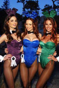 Playboy_Bunnies_2011-1