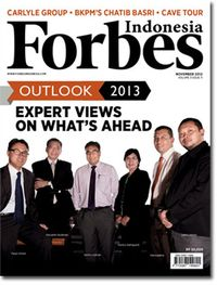 Forbes-November-2012