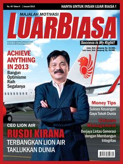 LUARBIASA_Cover_Jan2013