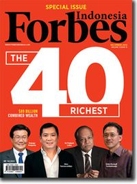 Cover-Forbes-Desember-2012