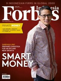 Cover_forbes_june2013