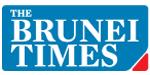 Logo_BruneiTimes