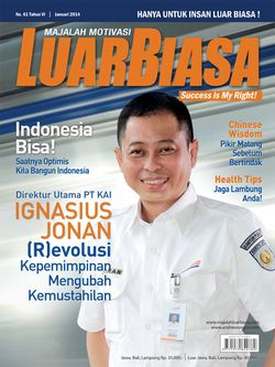 Cover January 2014