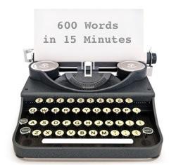 Typewriter 250