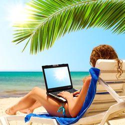 Aff writer beach big